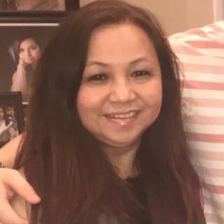 Maria Cerdena, MD