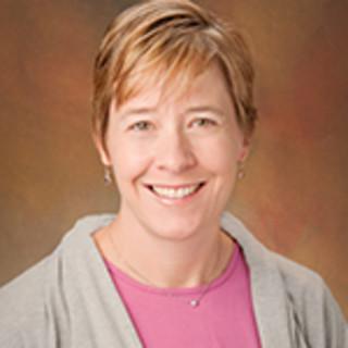 Leslie Raffini, MD