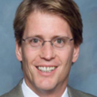 John Altman, MD