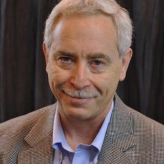 Scott Kasden, MD