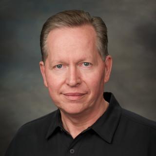 Timothy Wheeler, MD avatar
