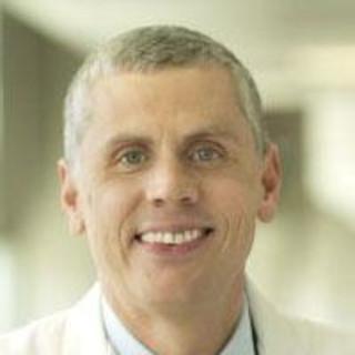 Andrew Sumner, MD