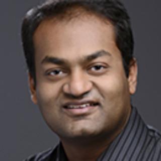 Nishan Kugan, MD