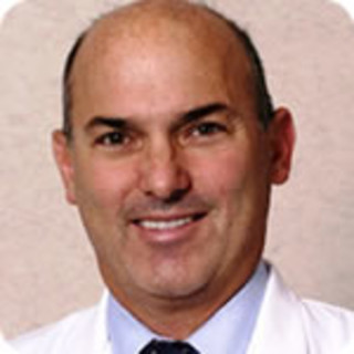 Michael Blumenfeld, MD