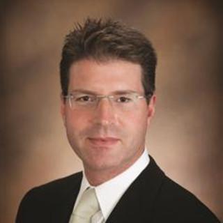 Andrew Sherman, MD
