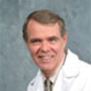 Walter Nicholson, MD