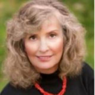 Linda Burnham, MD