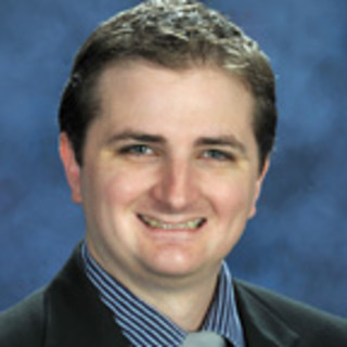 Jonathan Pester, DO