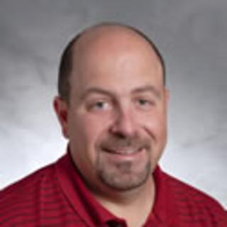 Paul Grandinetti, MD