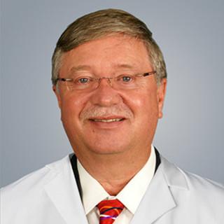 John Bowen, MD