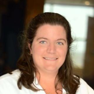 Sara Sexson Tejtel, MD