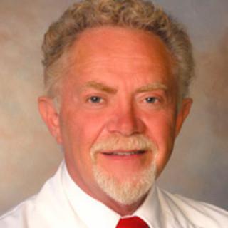 Harvey Kryger, MD