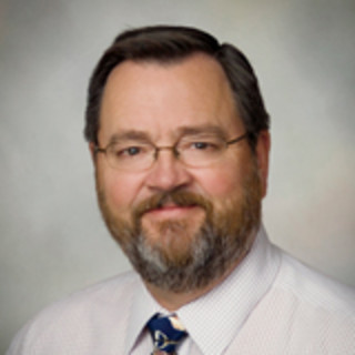 Russell Emery, MD