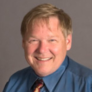 Steven Sirr, MD