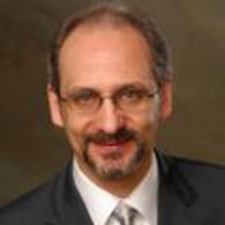 Michael Khamis, MD
