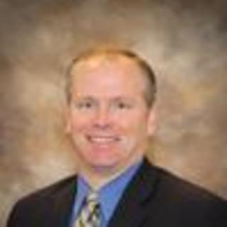 Richard Vanleeuwen, MD