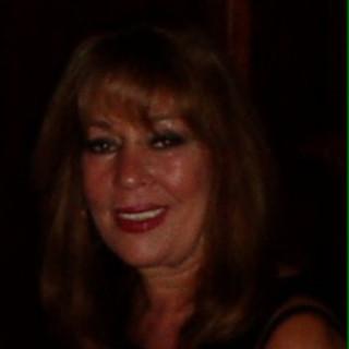 Kathleen Cilione