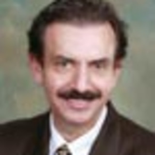 Victor Kareh, MD