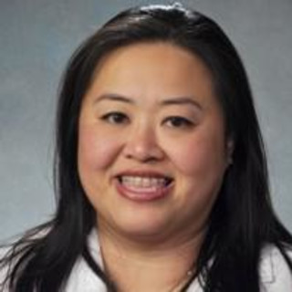 Katherine Chin, MD