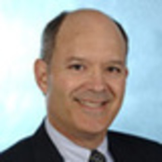 Ruben Kier, MD