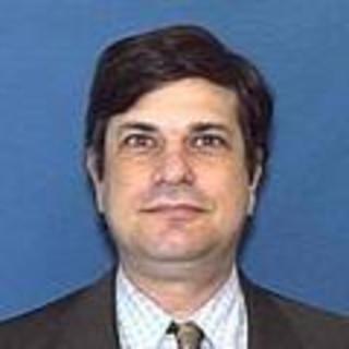 James Loewenherz, MD