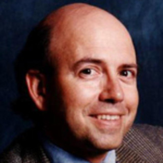 Robert Marcantonio, MD