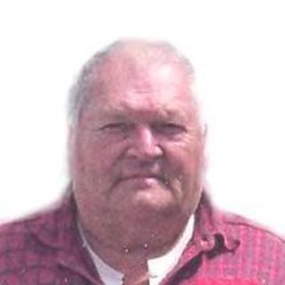 George Kitzmiller, MD