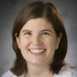 Elizabeth Malinzak, MD
