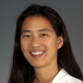 Constance Mao, MD