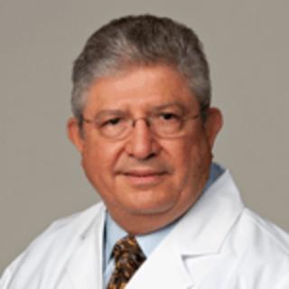 Arturo Aviles, MD