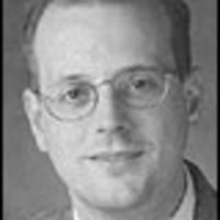Brian Connolly, MD