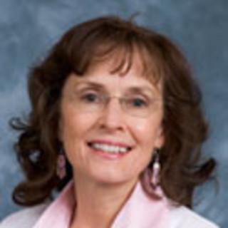 Marilyn Roubidoux, MD