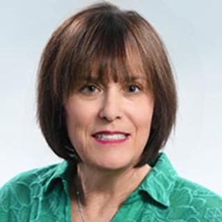 Nancy Cherson, PA