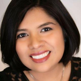 Lorena Mottu