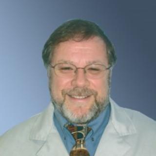 Leonard Fagan, MD