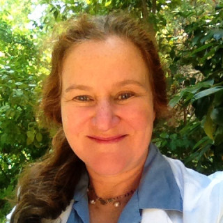 Gabrielle Levine, MD