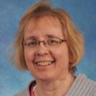 Caroline Klein, MD