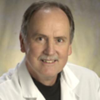 David Brinton, MD