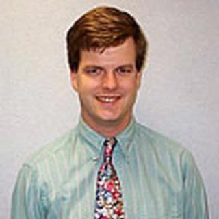 William Vaules, MD
