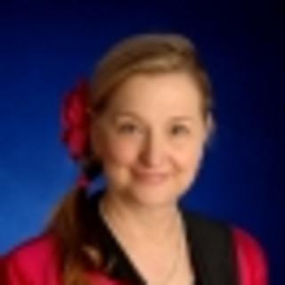Amy Schmidt, MD