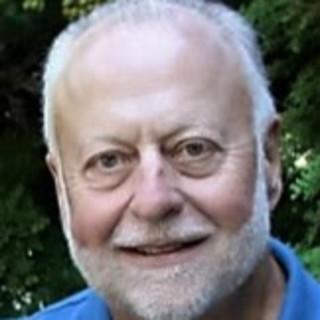 Louis Hafken, MD
