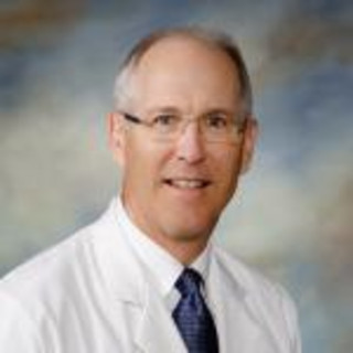 Kent Lacey, MD