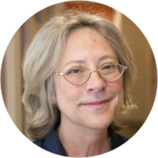 Sara Bodner, MD