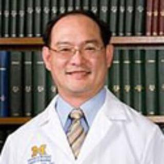 Hsinlin Cheng, MD