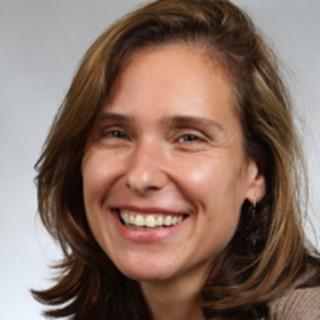 Felicia Ferguson, MD