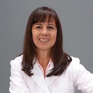 Linda Romero, MD
