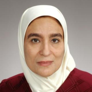 Hanan Tosson, MD