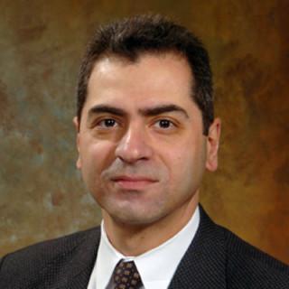 Peter Naman, MD