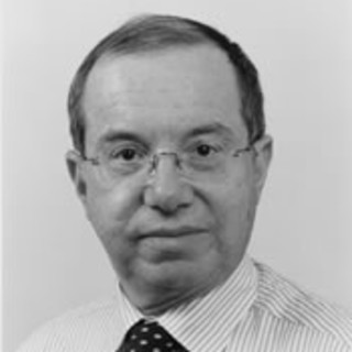 Daniel Budman, MD