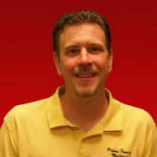 Steven Rivers, MD